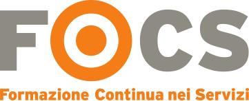 FOCS Formazione COntinua nei Servizi