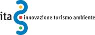 ITA - innovazione turismo ambiente